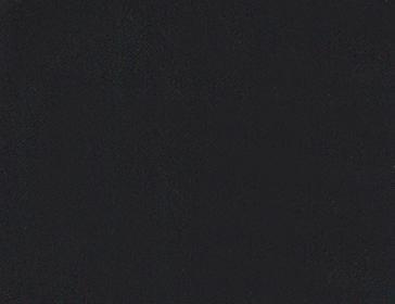 Самозалепващо фолио  67,5см х 1,5м - Черна дъска за тебешир