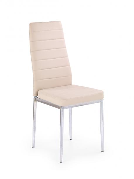 Трапезен стол K204 С