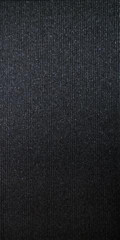 Грес Borsalino емб.черно 30x60