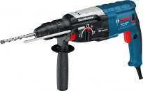 Перфоратор  Bosch Blue GBH 2-28 DFV