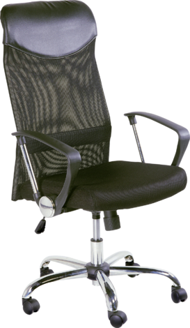 Директорски стол QZY-2501