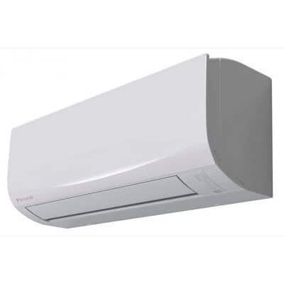 Климатик Daikin FTXP25M/RXP25M /L