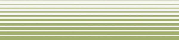 Фриз Rainbow kontrast green 10x45