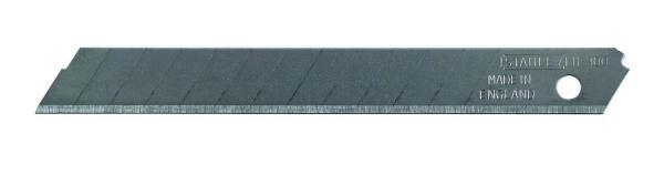 Рзервни ножчета Stanley 9.5мм