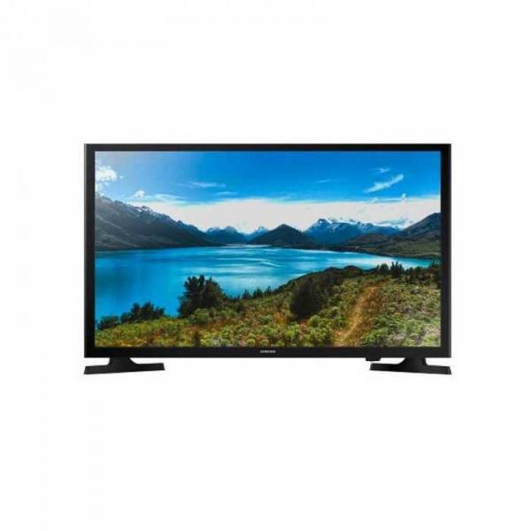 Телевизор LED LCD Samsung UE32J4500