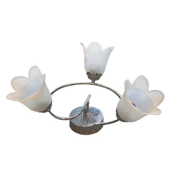Полилей Tulip 3хЕ27