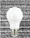LED Крушка E27 A60 7W 560LM  6000K