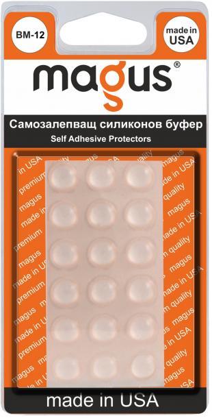 Самозалепващ буфер МАГУС ВМ-012