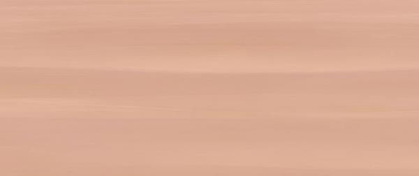 Фаянсова плочка за баня Love salmon 25x60 см
