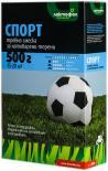 Лактофол Тревна смеска Спорт - 0,5 кг