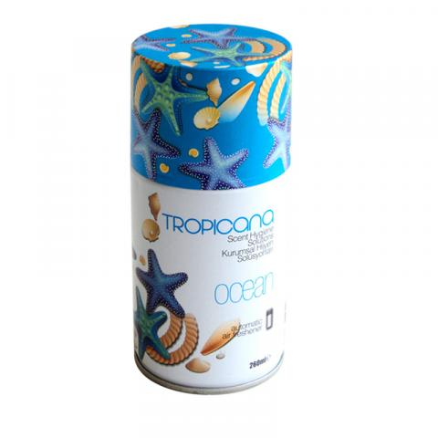 Ароматизатор TROPICANA 260 ml. MIX