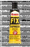 Монтажно лепило Moment Express Fix 600  75гр