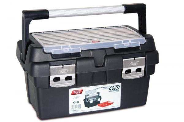 Куфар за инструменти Tayg 450