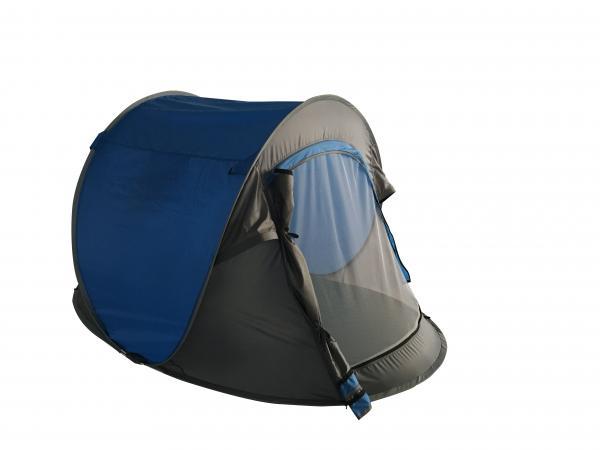 Двуместна палатка Орегон