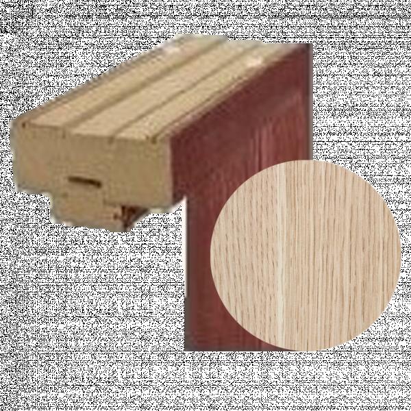 Каса Standard горна греда 70 см., дъб натурален
