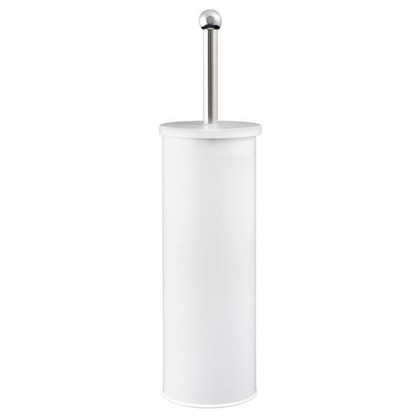 Четка за тоалетна чиния