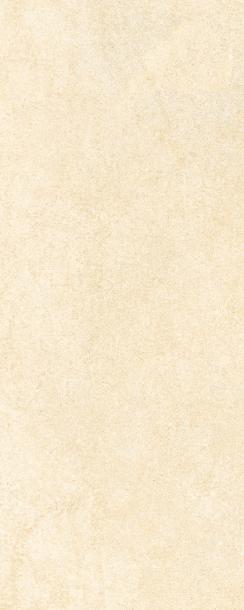 Фаянс 20 x 50 см Мистик Светло бежова
