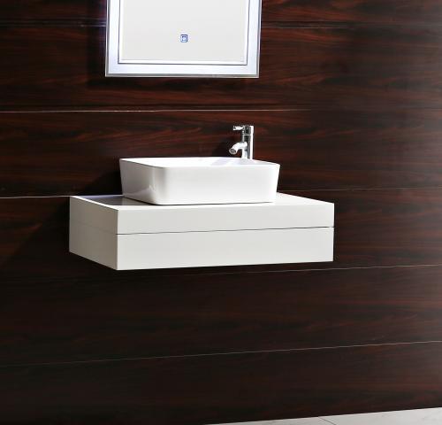 PVC плот за баня