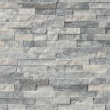 Облицовка от естествен камък NATIMUR ALPINE SHADOW In/Out