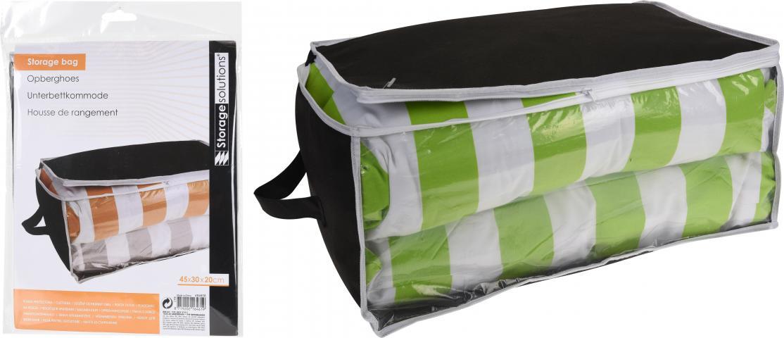 Чанта за съхранение