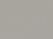 Ламинирано ПДЧ титан 2070x2800x18