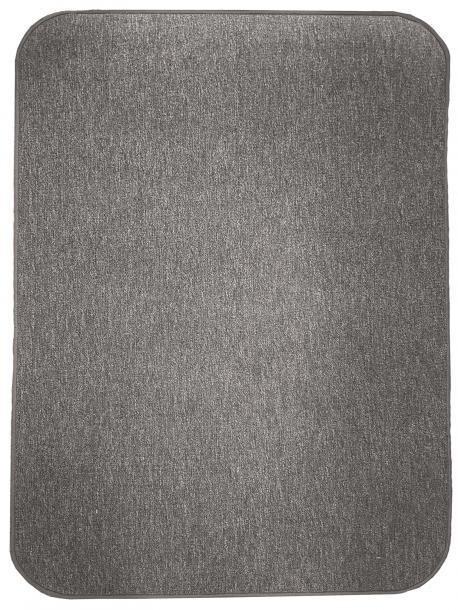 Мокетен килим РАМБО 78 сив