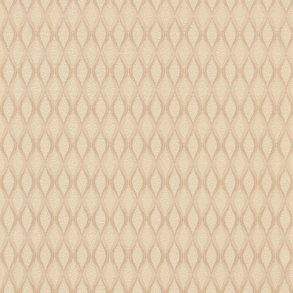 Акрилен релефен тапет 453 02