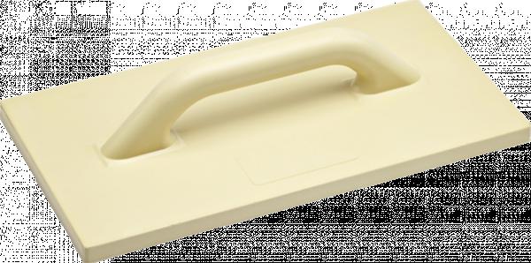 Маламашка пластм 420x220мм