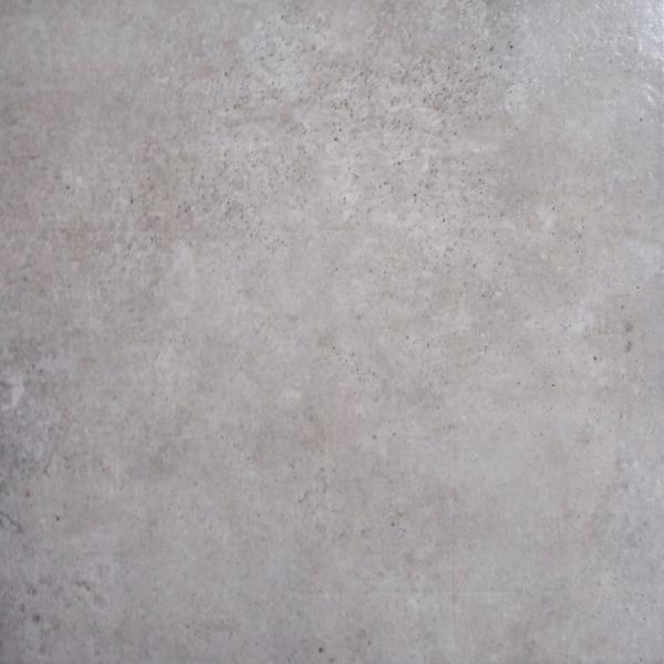 Теракот Silver 34x34 см