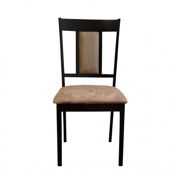 Трапезарен стол Amigo
