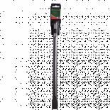 Секач SDS-MAX Status 20x400mm