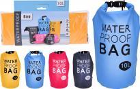 Водоустойчива торба 10л