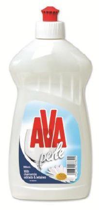 AVA Перла Класик 425 мл