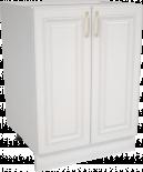 Долен шкаф 60х87 Мишел