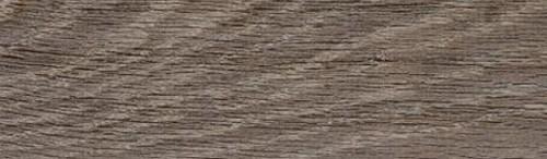 Гранитогрес Natural Pure wood nugat 17.5x60