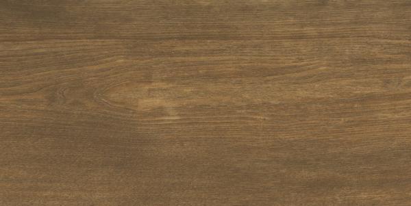 Гранитогрес Derby Brown 31x62