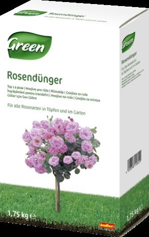 Green Тор за рози 1,75кг