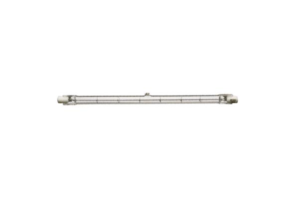 Халогенна пура 300W RS7 118mm