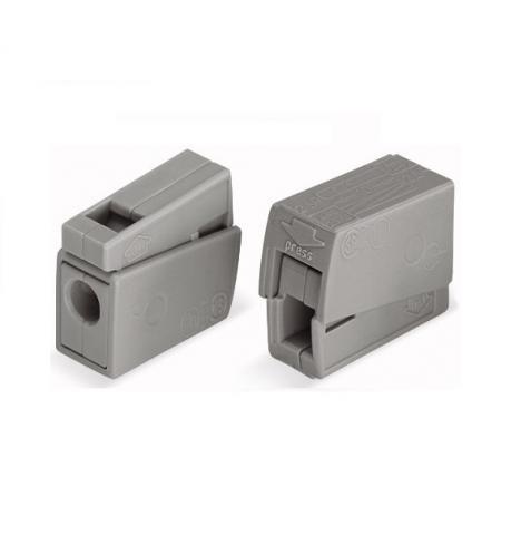 Разклонителна клема 1х0.75-2.5mm2