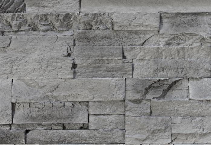 Облицовъчни плочи Vista Grey