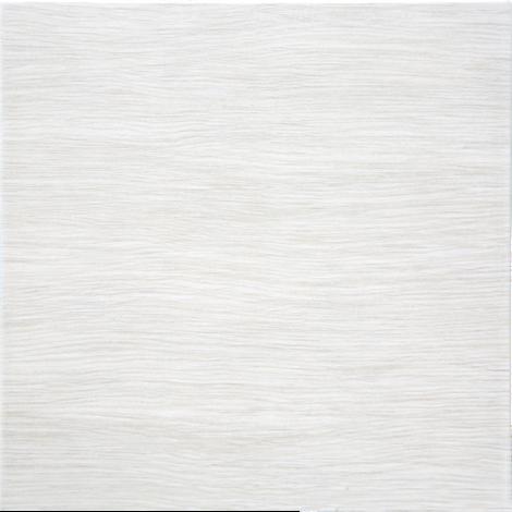 Гранитогр.Tessuto beige 35x35