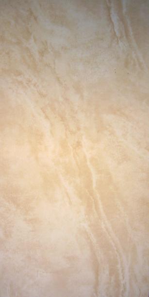 Гранитогрес Venato beige 30х60 см