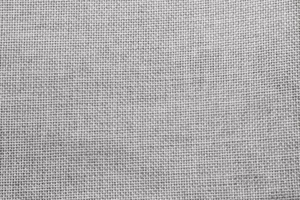 Плат за перде Focus 290 см, сив
