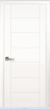 Крило за врата Бяла 88/200см