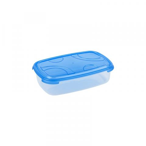 Кутия Фриго за  микровълнова печка и фризер 1 л