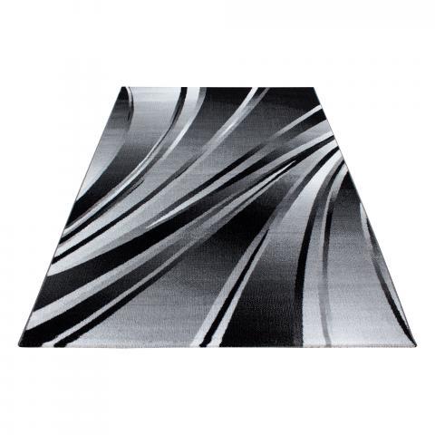 Килим Parma Black 120x170 2