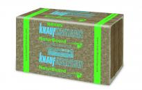 Каменна вата Naturboard Fit 100х60х5