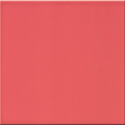 Подова плочка за баня Dreams Fresh rojo 31,6x31,6 см