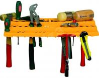 Модул за ръчен инструмент Art Plast