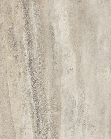 Фаянс Birch soft grey